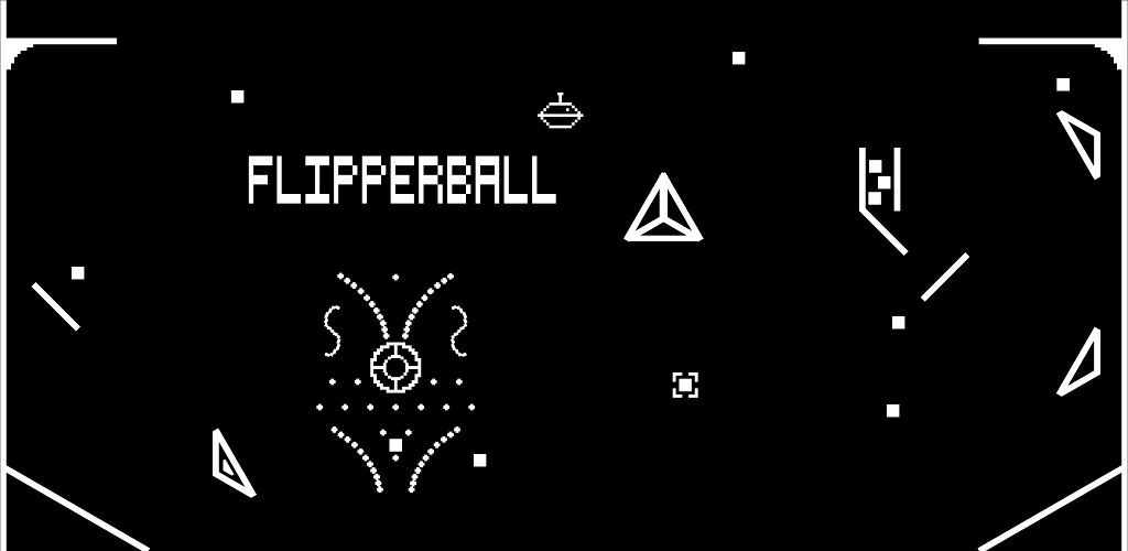 Flipperball by Conjugate Games